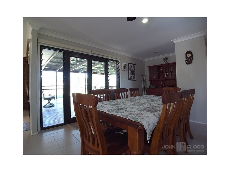 141 Tullong Road, Scone NSW 2337