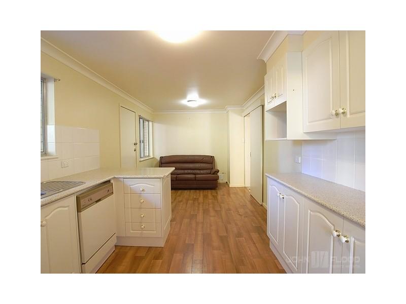 93 Segenhoe Street, Aberdeen NSW 2336