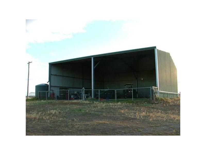 80 Dartbrook Road, Aberdeen NSW 2336