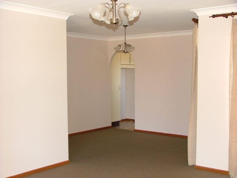 21 McLeod, Aberdeen NSW 2336