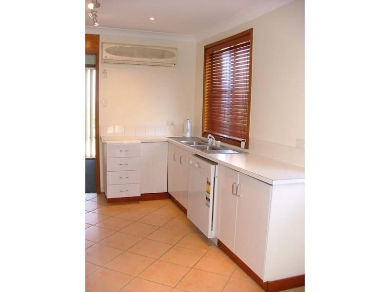 122 St Andrews Street, Aberdeen NSW 2336