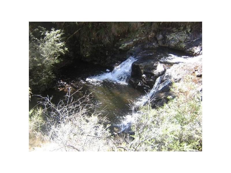 5 Kunama Creek Road, Barrington Tops NSW 2422
