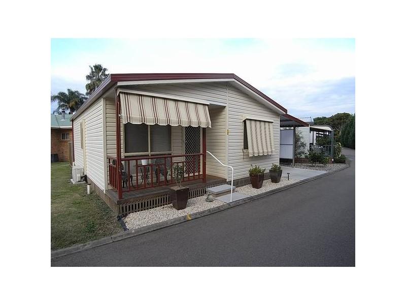 12/17 Hall Street, Aberdeen NSW 2336