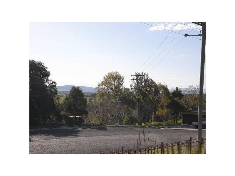 15 Perth Street, Aberdeen NSW 2336