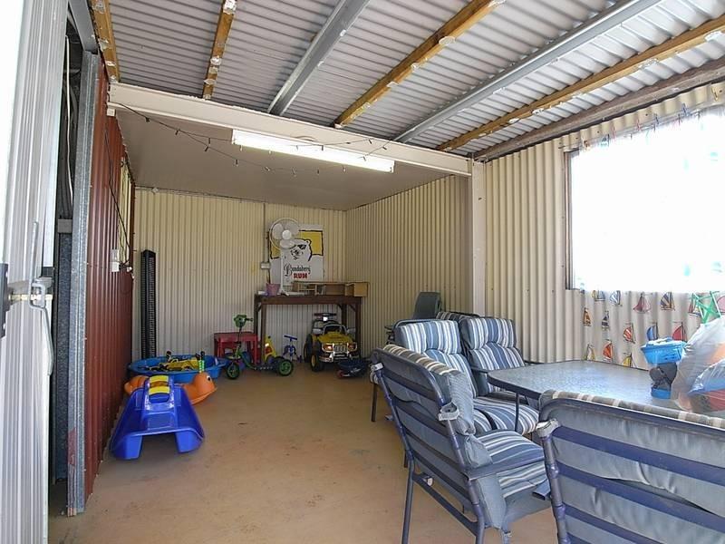 110 Segenhoe Street, Aberdeen NSW 2336