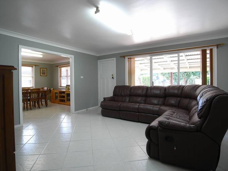 4 Dart Street, Aberdeen NSW 2336