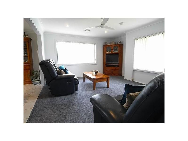 24 St Heliers Street, Aberdeen NSW 2336