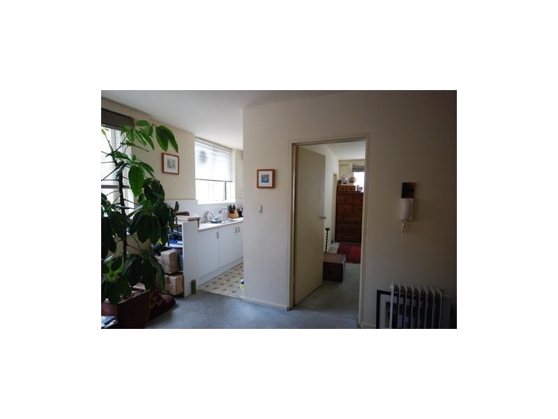 7/42 Nicholson Street, Abbotsford VIC 3067