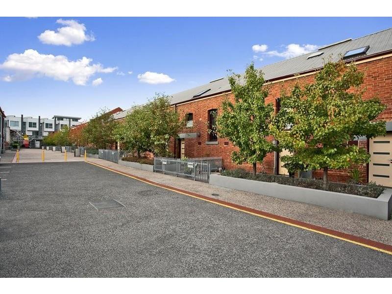 12/1 Industry Lane, Coburg VIC 3058