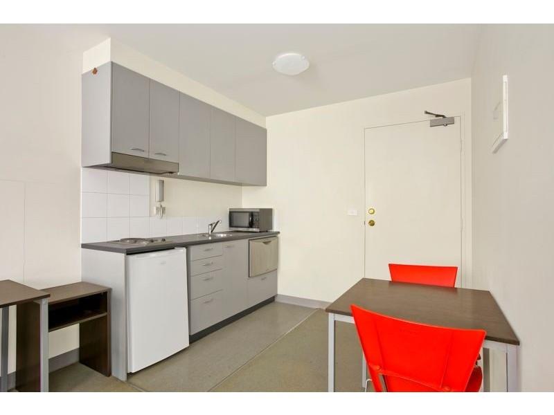 817/528 Swanston Street, Carlton VIC 3053