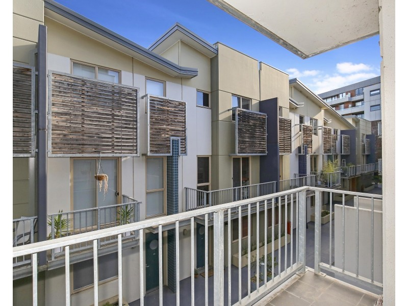 72/80 Trenerry Crescent, Abbotsford VIC 3067