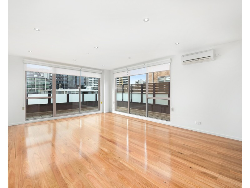 8/25 Darling Street, South Yarra VIC 3141