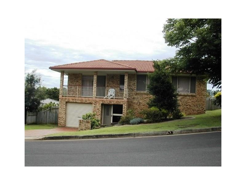 48 Karissa Drive, Goonellabah NSW 2480