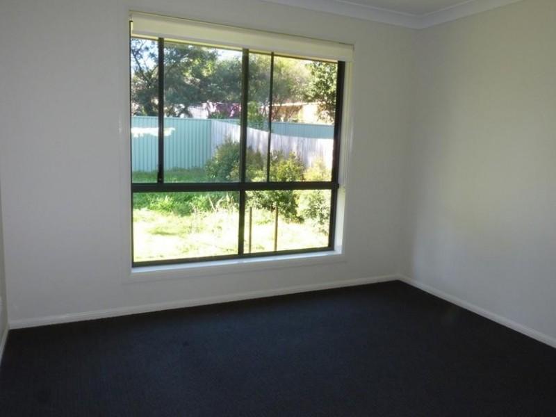 3/9 Amy Court, Goonellabah NSW 2480