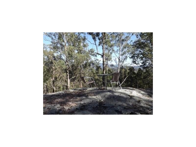 1021e Long Gully Road, Drake NSW 2469