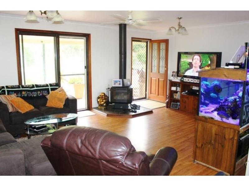 337A Nimbin Road, Booerie Creek NSW 2480
