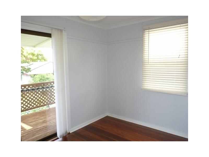 484 Ballina Road, Goonellabah NSW 2480