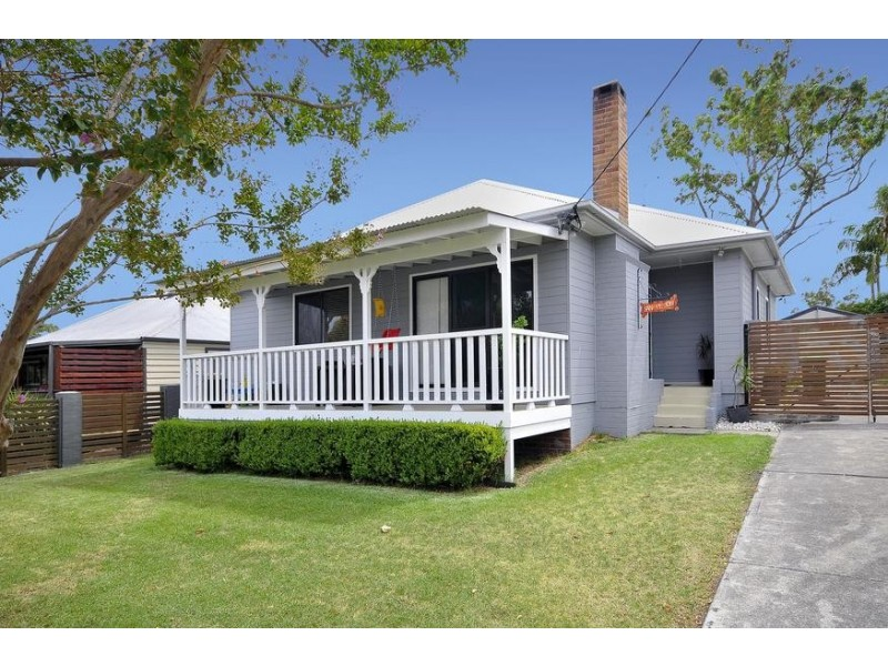 9 Margaret Street, Fennell Bay NSW 2283