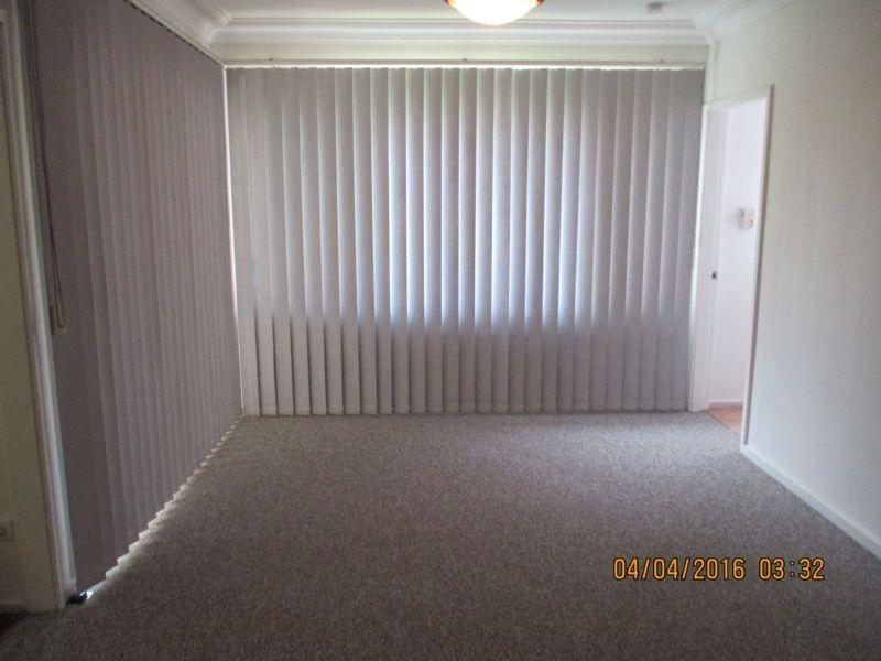 3 Kilaben Road, Kilaben Bay NSW 2283