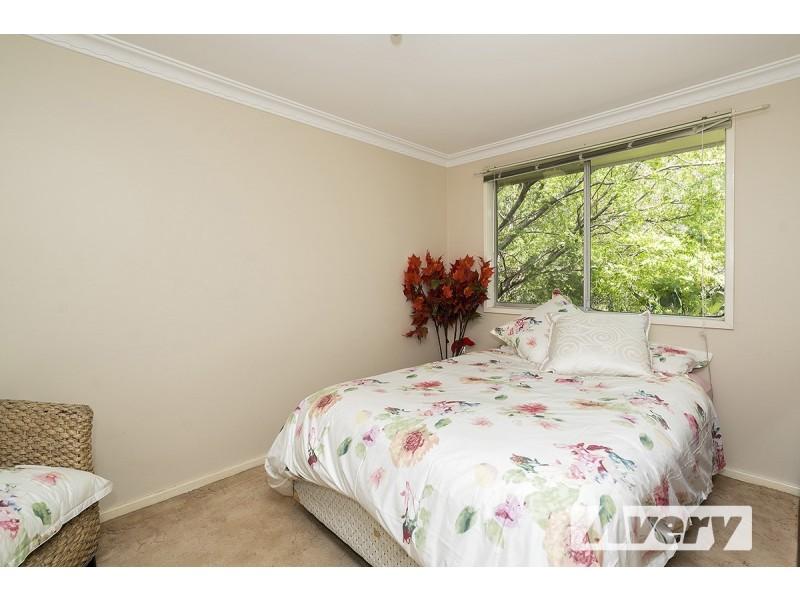 181 Cessnock Road, Awaba NSW 2283