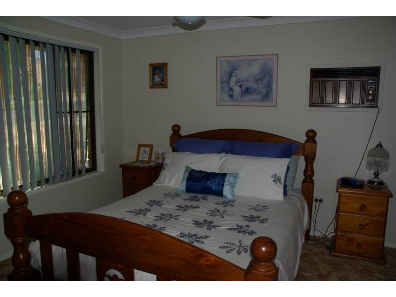 115 St Andrews Street, Aberdeen NSW 2336