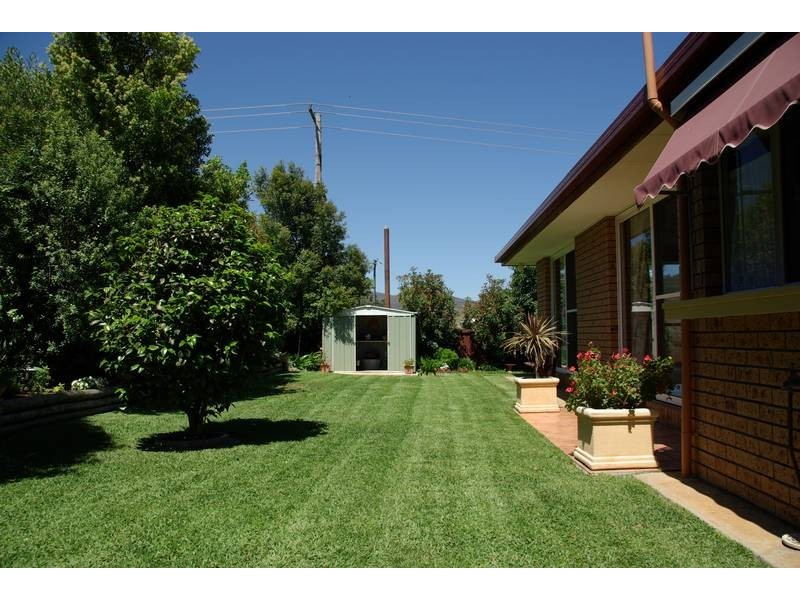 18 Shannon Close, Aberdeen NSW 2336
