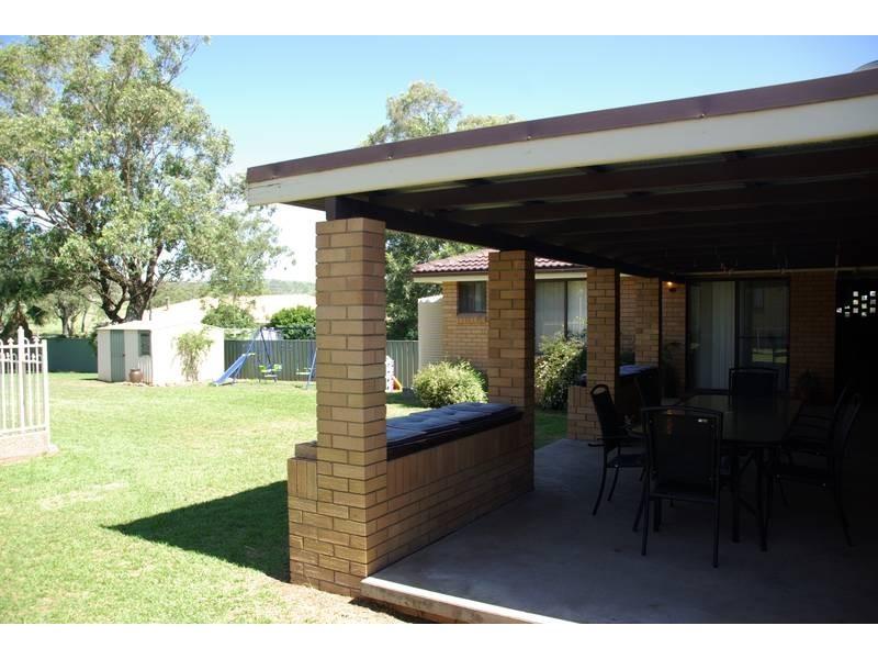 152 Segenhoe, Aberdeen NSW 2336