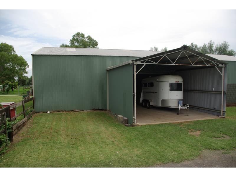 80 Blairmore Lane, Aberdeen NSW 2336