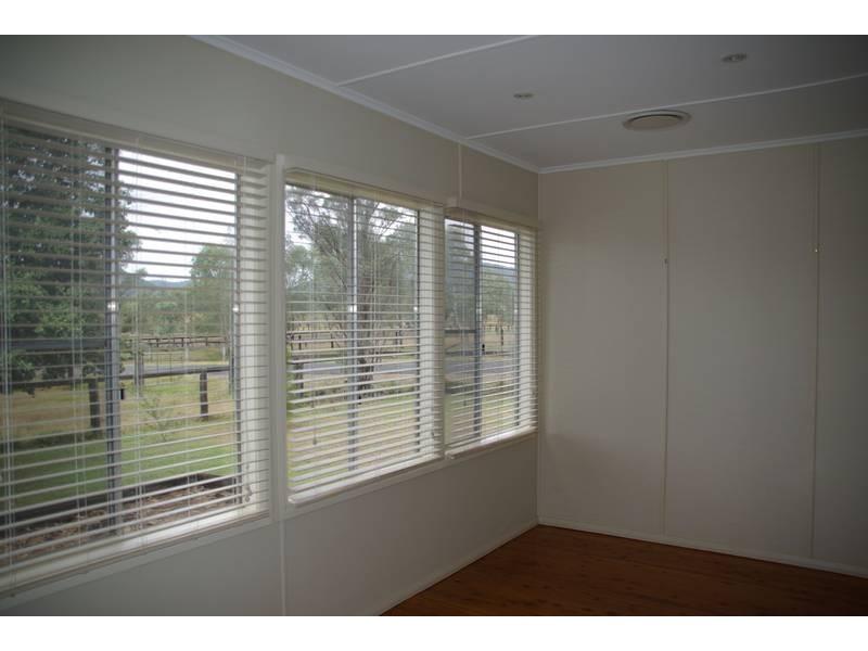 501 Rouchel Road, Aberdeen NSW 2336