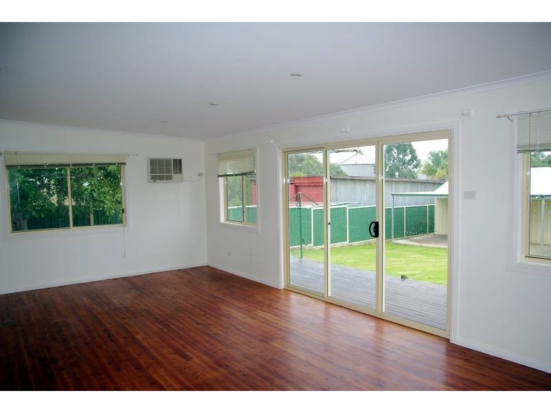 53 Bedford Street, Aberdeen NSW 2336