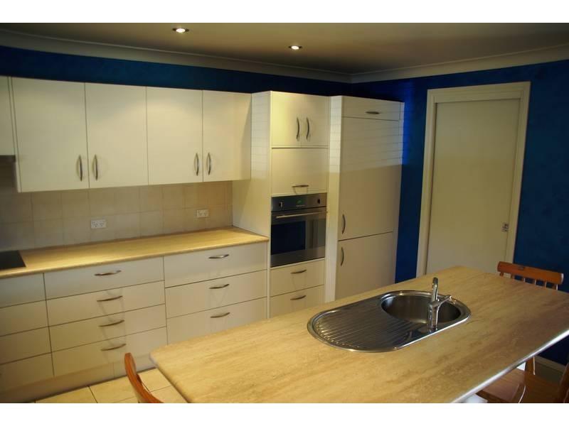 45 McAdam Street, Aberdeen NSW 2336