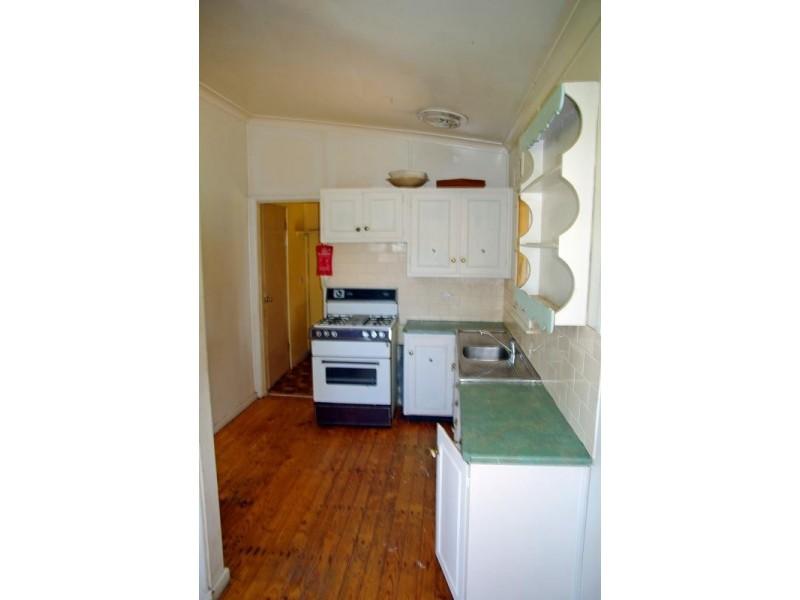 28 St. Heliers Street, Aberdeen NSW 2336