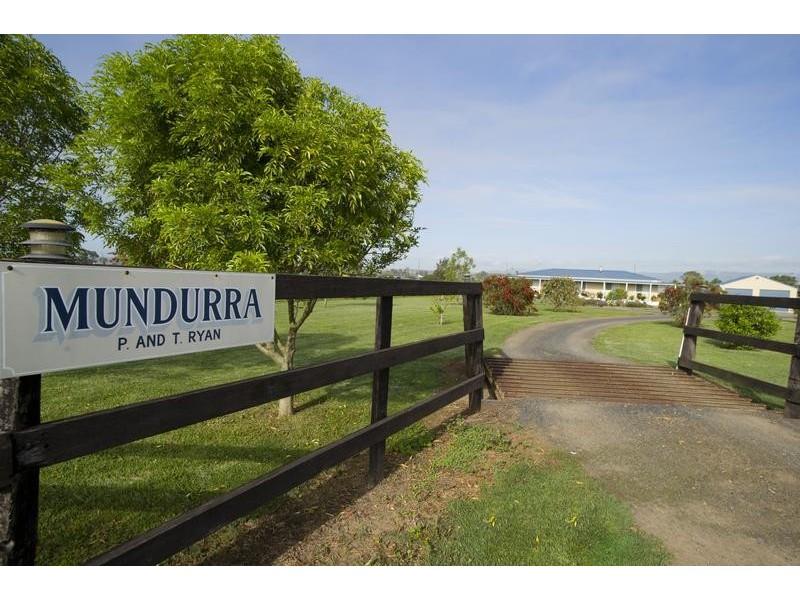 """Mundurra"" 36 Blairmore Lane, Aberdeen NSW 2336"