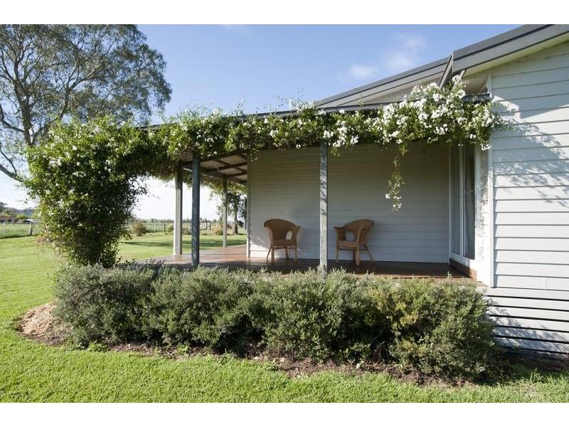 Blairwood, 250 Blairmore Lane, Aberdeen NSW 2336