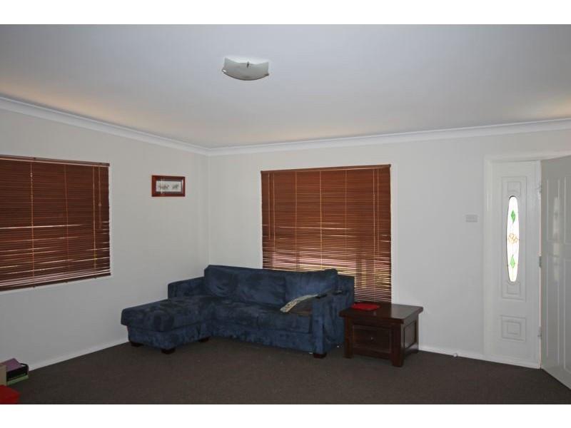 55 Wingen Street, Scone NSW 2337