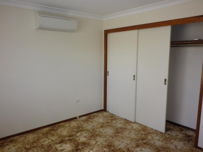 28 McLeod Street, Aberdeen NSW 2336