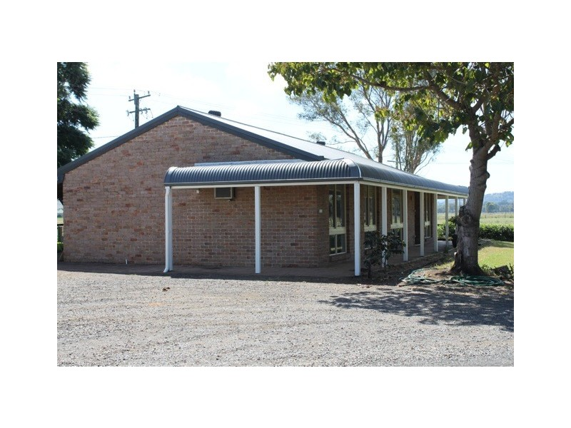 Riverview 193 Rouchel Rd,, Aberdeen NSW 2336