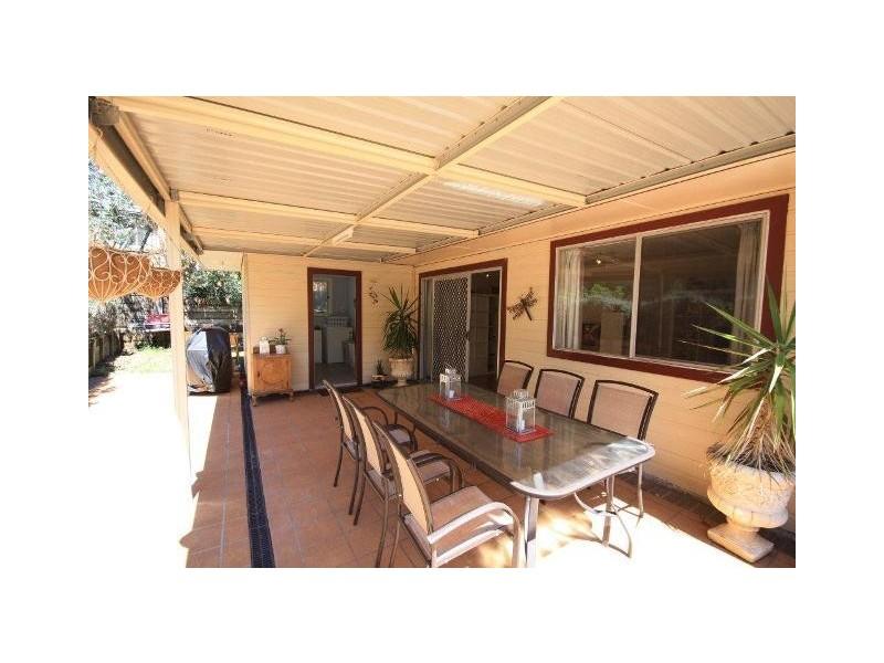 80 Grahame street, Aberdeen NSW 2336