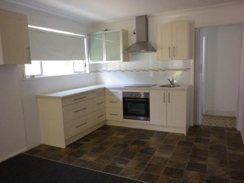 9 Kyuga Street, Aberdeen NSW 2336