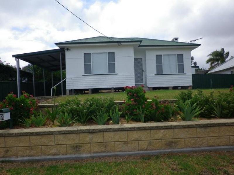 32 Mount Street, Aberdeen NSW 2336
