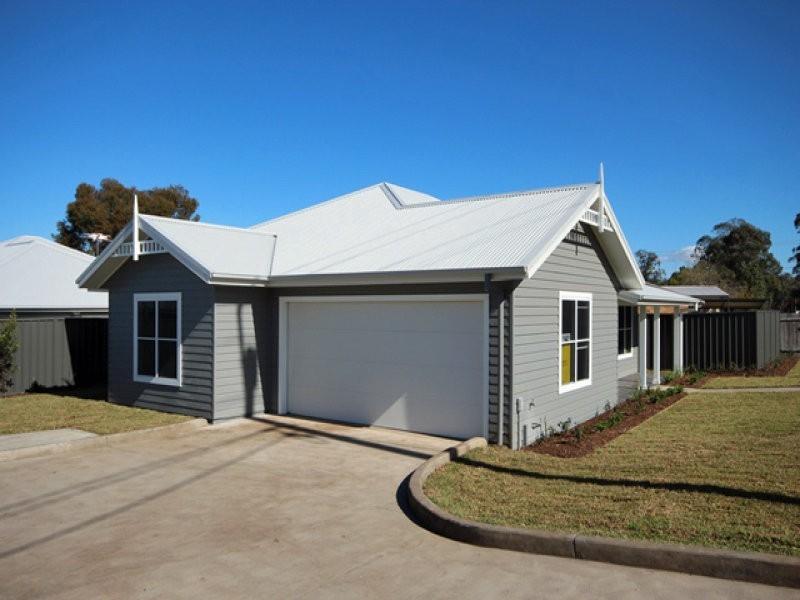 Scone NSW 2337