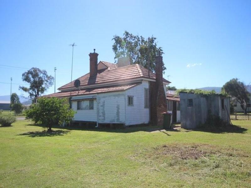 71 St Aubins Street, Scone NSW 2337