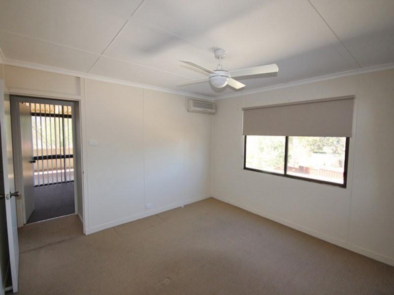 11 Satur Road, Scone NSW 2337
