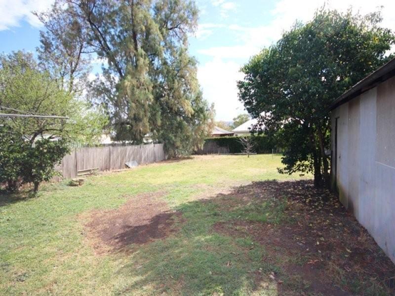 37 Scott Street, Scone NSW 2337