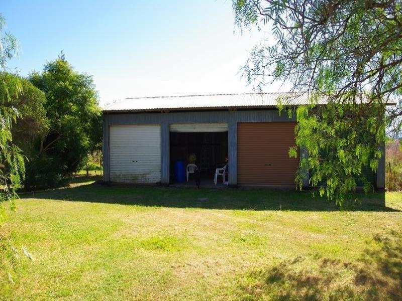 Lot 1 Togar Road, Scone NSW 2337