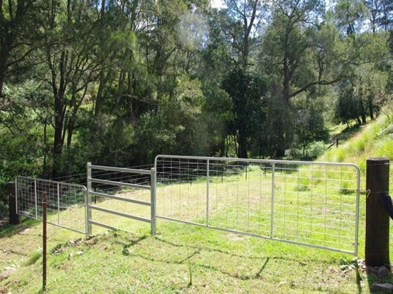 , Scone NSW 2337