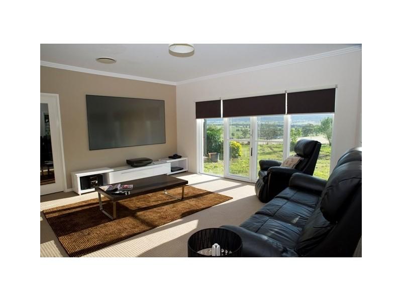 102 Allan Cunningham Road, Scone NSW 2337