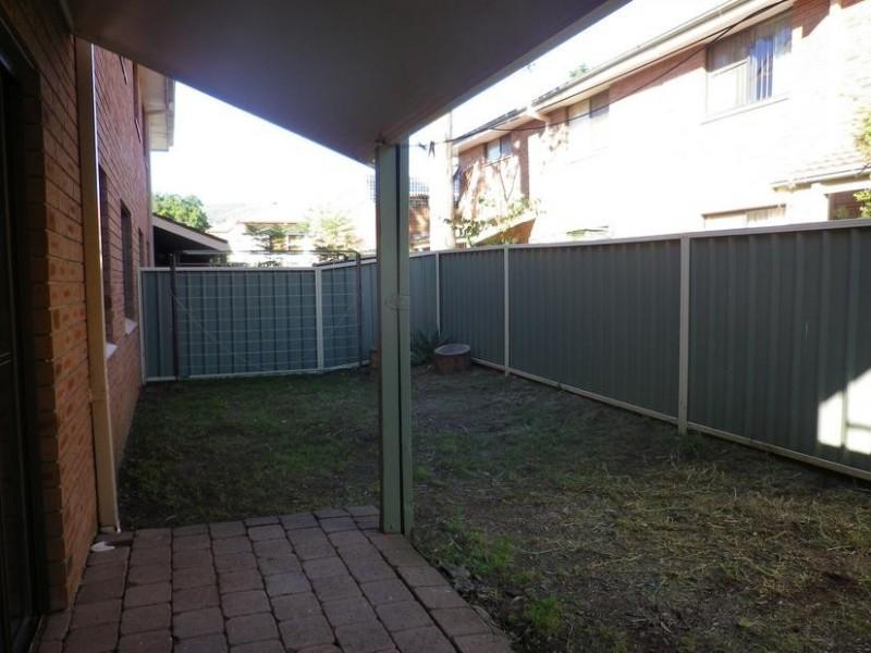 11/6 Main Street, Scone NSW 2337
