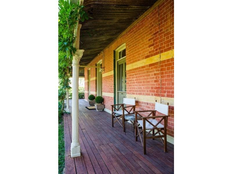 62 Kingdon Street, Scone NSW 2337
