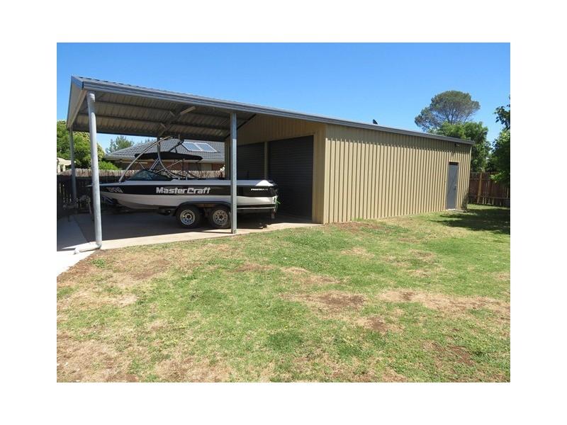 33 Seaward Avenue, Scone NSW 2337